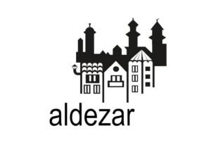 Aldezar